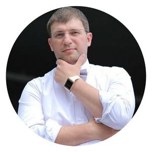 Jānis Viegliņš foto