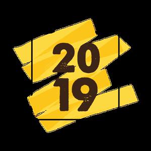 2019 gada abonements