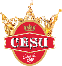 cēsu alus